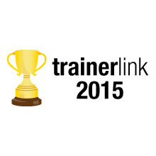 trainerlink_2015_big