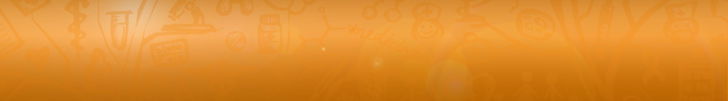 BG_orange