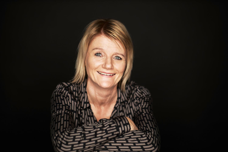 Nicole Weider, Kommunikation im Gesundheitswesen